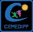 CEMEDIPP Logo